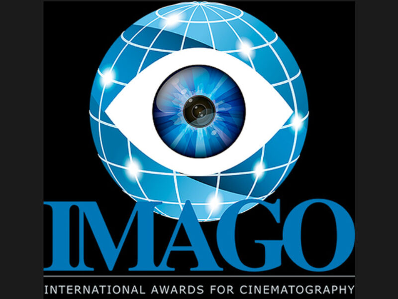 IMAGO AWARDS 1