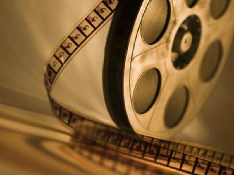 simpozijum za ocuvanje filmskog nasledja SAS