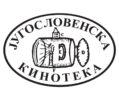 Jugoslovenska kinoteka SAS linkovi